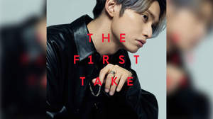 SKY-HI、『THE FIRST TAKE』で披露した2曲を音源配信