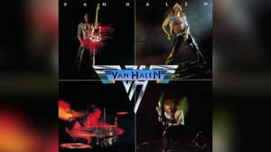 ヴァン・ヘイレン、公式サイトでM・アンソニーの姿が消去されたのはバンドの決断ではなかった