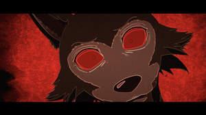 YOASOBI、『BEASTARS』とコラボした新曲「怪物」MV明日公開