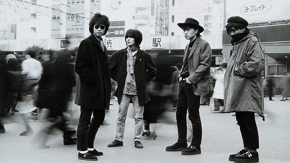 【インタビュー】Bitter Lake Recordings、米国レーベルが日本の1980年代インディーズバンドをディグる理由「宝石が隠れている」