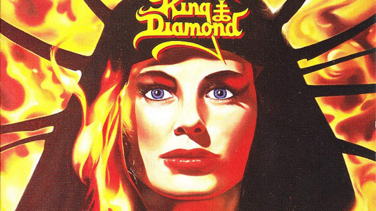 ミッキー・ディー「キング・ダイアモンド、オリジナル・ラインナップで再結成してほしい」