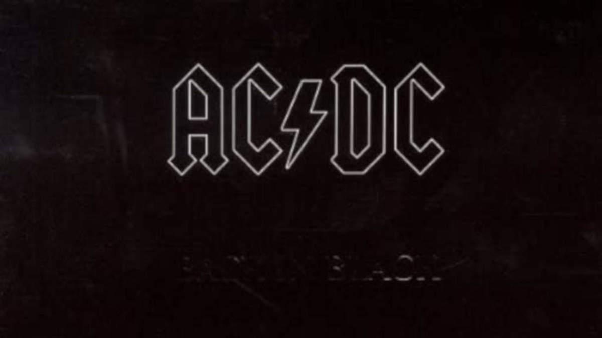 ブライアン・ジョンソン、AC/DCとの初レコーディング、友人からは不評