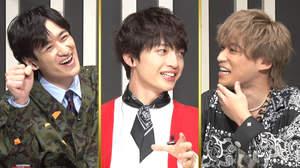 『Kis-My-Ft2のオールナイトニッポンPremium』、dTVで期間限定アーカイブ配信