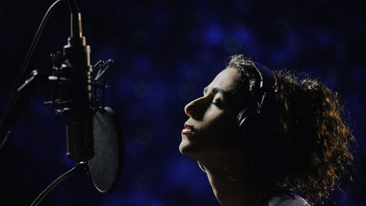 マリーザ・モンチ、10年振りの新作『PORTAS』からのリード・シングル「Calma」が本日デジタル・リリース