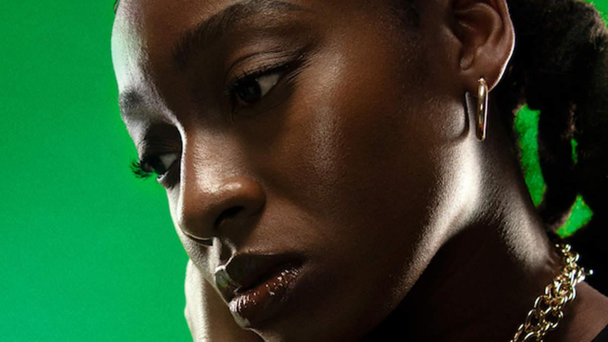 リトル・シムズ、新曲「Rollin Stone」解禁&黒人女性として現代に生きる過激なリアルを描いた最新ALは9月3日リリース