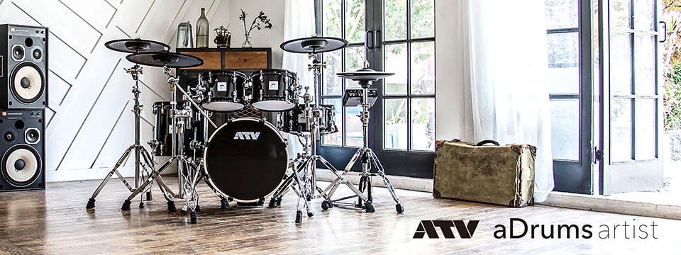 ATV株式会社