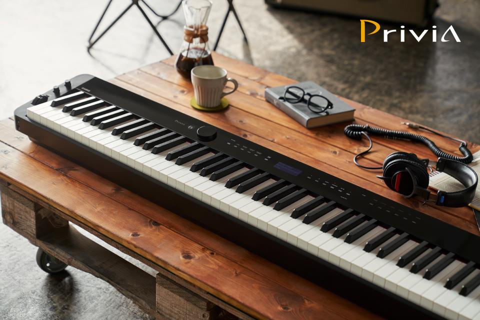 Privia PX-S3000