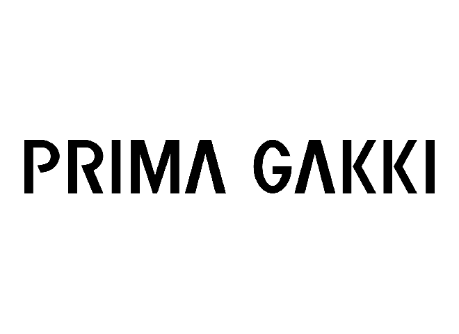 PRIMA GAKKI CO.,LTD.