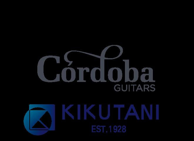 GUILD Guitars/ Cordoba Guitars (キクタニミュージック株式会社)