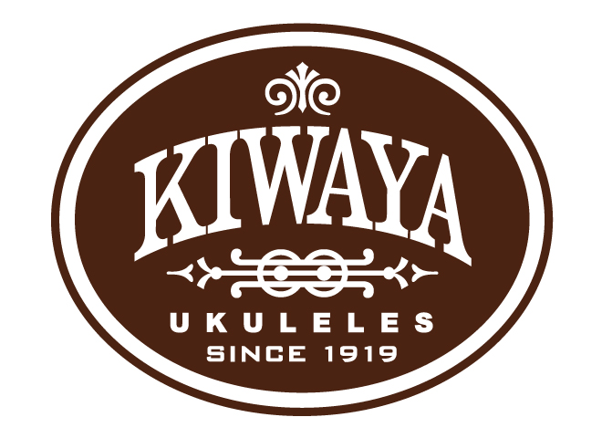 株式会社キワヤ商会