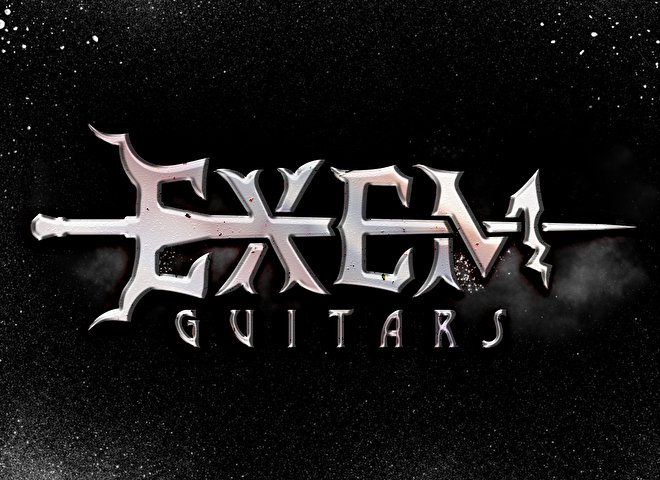 EXEM GUITARS