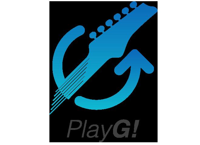 神田商会のギターサブスクリプション「PlayG!」(プレイジー!)
