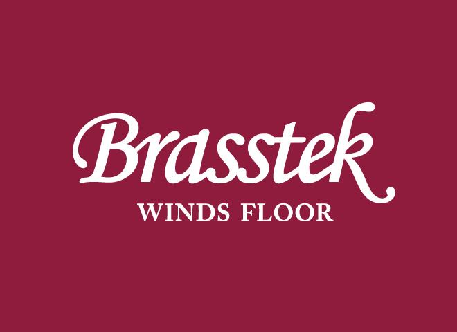 北陸の管楽器専門店 Brasstek