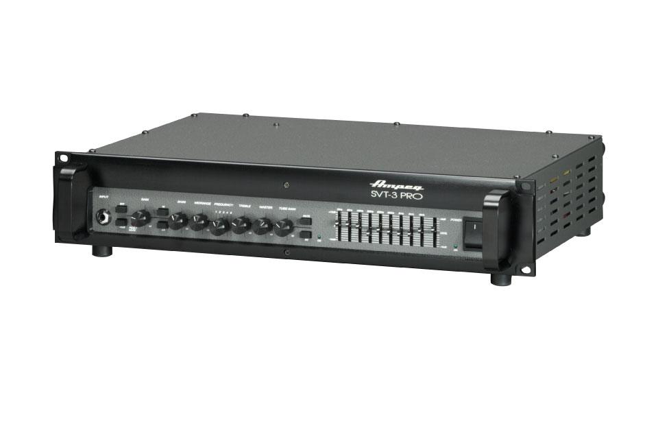 SVT-3PRO