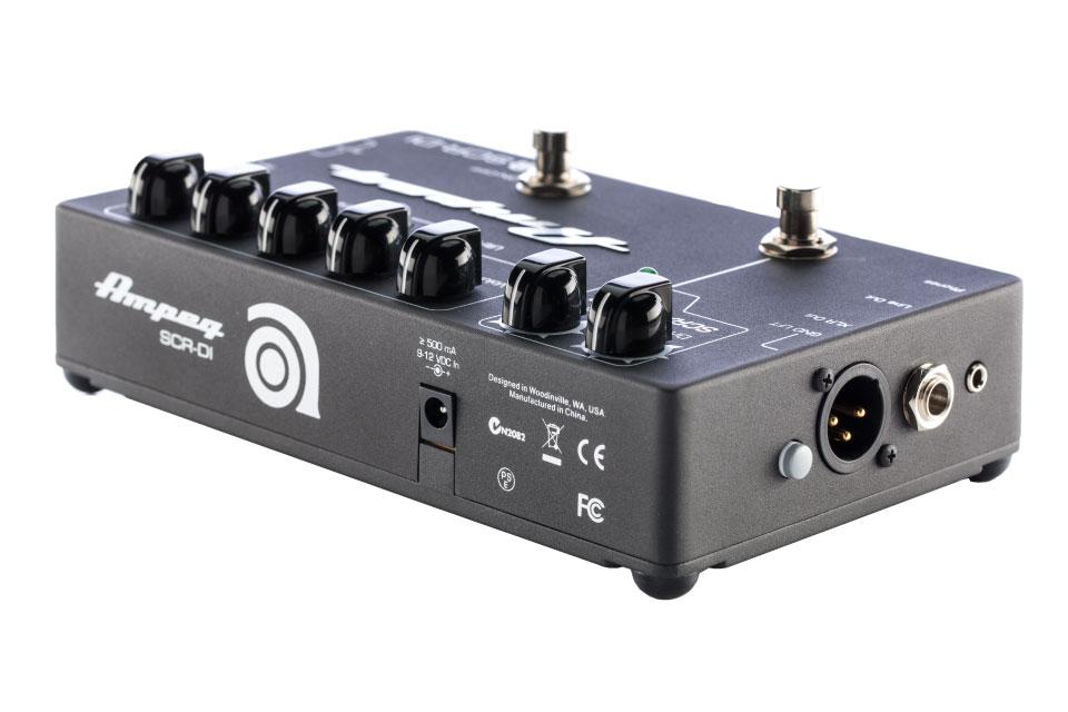 SVT-810E