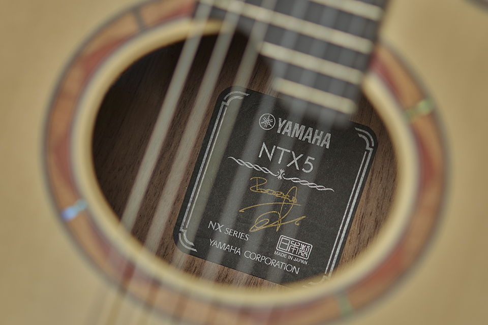 『YBS-82』『YBS-62』『YBS-480』