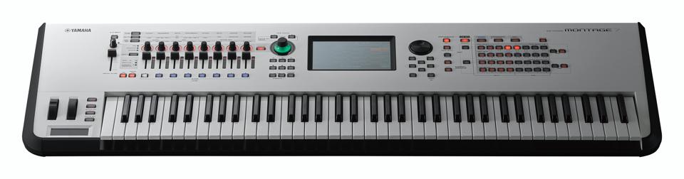 CT-S200