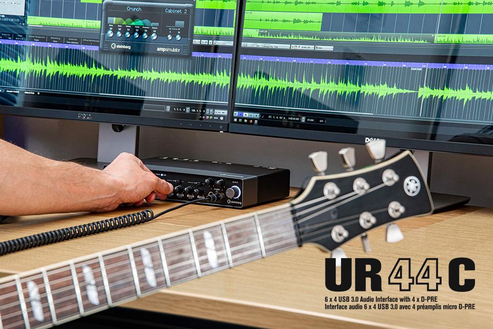 UR-Cシリーズ