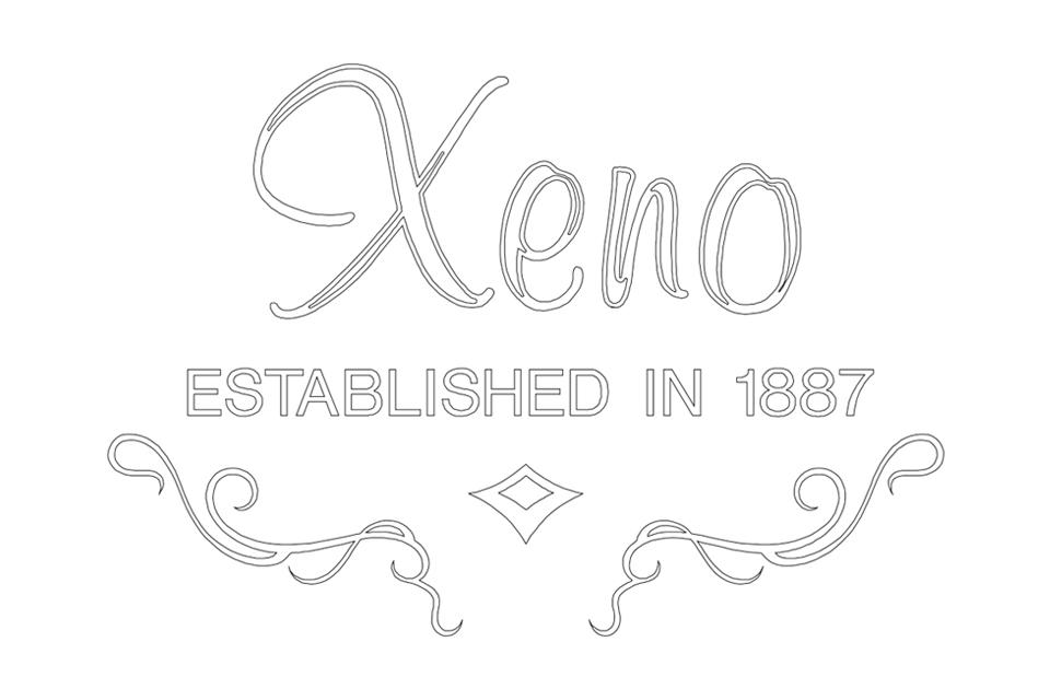 Xenoシリーズトランペット