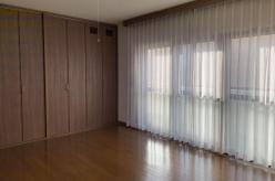 MUSE江古田 303号室