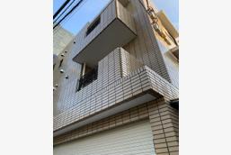 MUSE江古田 201号室