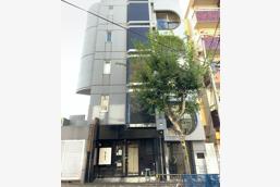 クレシェンド高円寺 503号室の物件詳細
