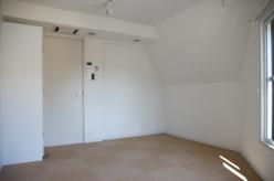 コンポジット荻窪ラシクラス 402号室