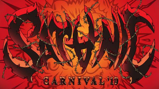 satanic2019